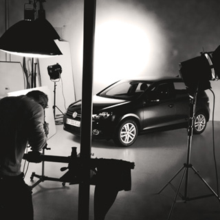Studio Photo Sylvain Madelon