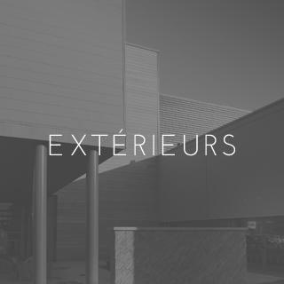 Portfolio Extérieurs - Sylvain Madelon