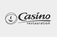 Casino Restauration