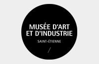 Musée d'Art et d'industrie - Saint Etienne
