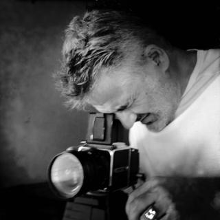Sylvain Madelon Photographe Professionnel